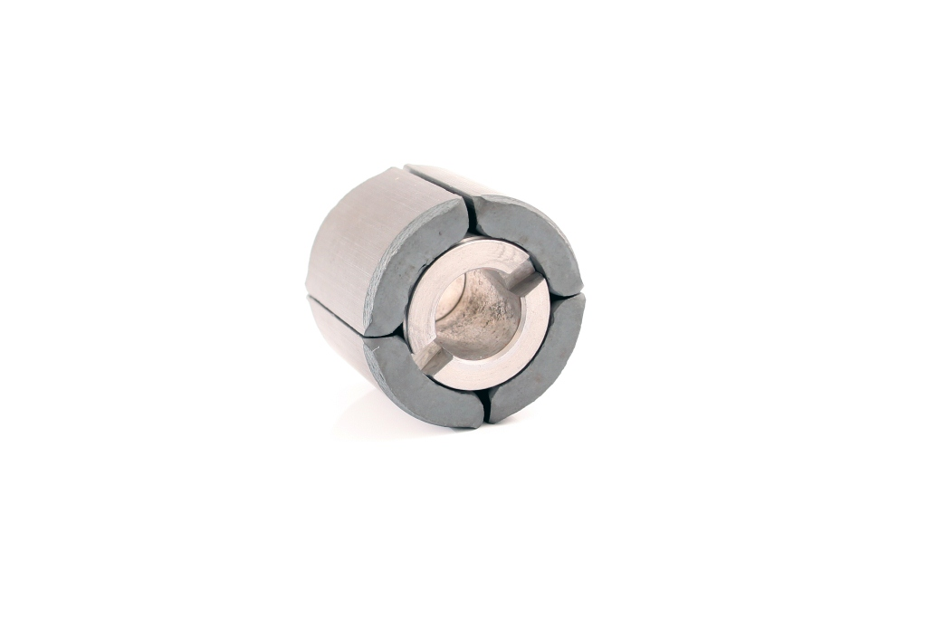 Throttle valve actuator